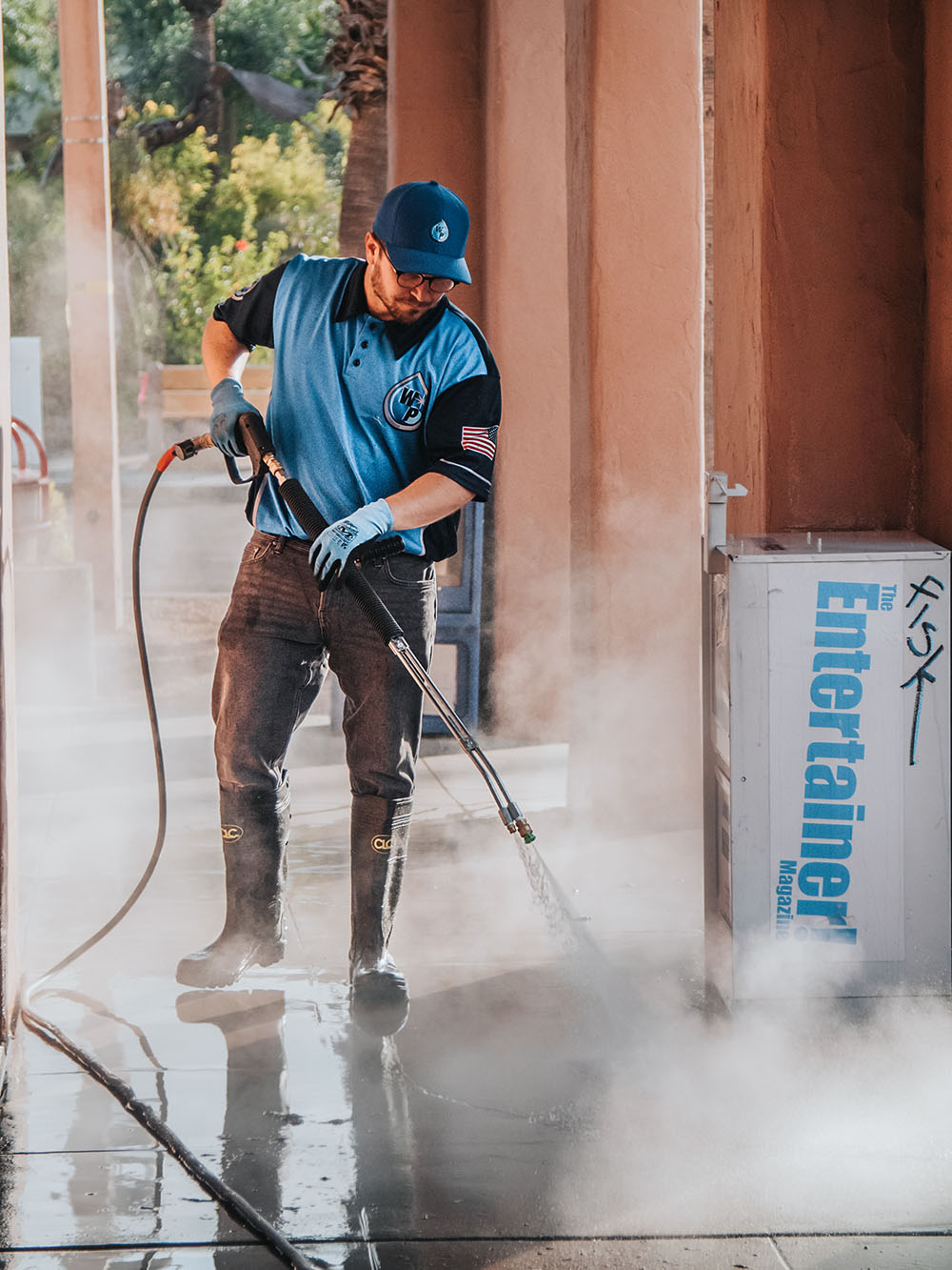 concrete-cleaner-scottsdale