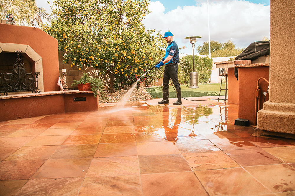 patio-cleaning-scottsdale