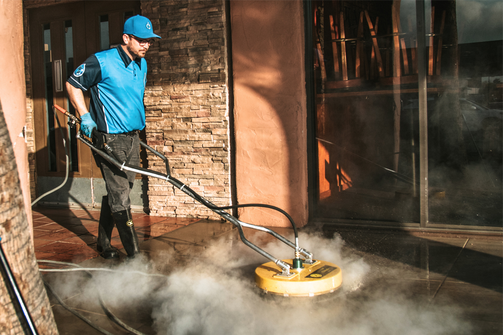 commercial-power-washing-service