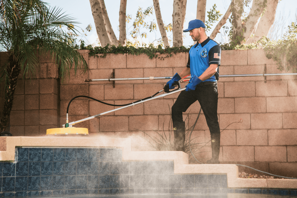 pool-deck-washing-scottsdale